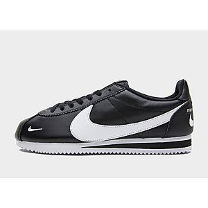 separation shoes 50a35 891a5 NIKE Nike Classic Cortez Premium Unisex Shoe