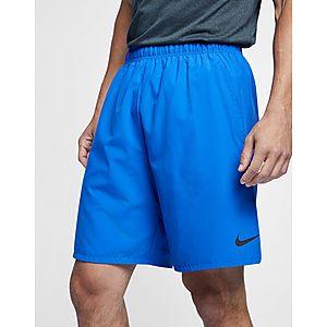 2ea7867f6bdb NIKE Nike Flex Men s Woven Training Shorts