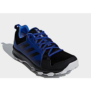 lowest price 40eee 65d64 ADIDAS Terrex Tracerocker GTX Shoes ADIDAS Terrex Tracerocker GTX Shoes
