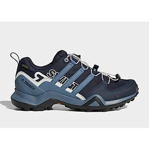 c07328666023d ADIDAS Terrex Swift R2 GTX Shoes ...