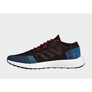 3900339594e15 ADIDAS Pureboost Go Shoes