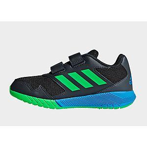 5591fba105b adidas All Trainers - Kids