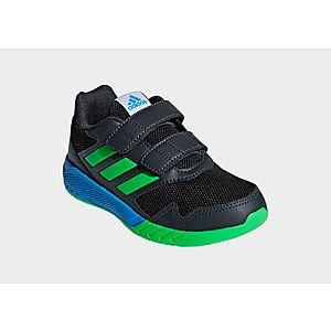 944054c3ee1 ADIDAS AltaRun Shoes ADIDAS AltaRun Shoes