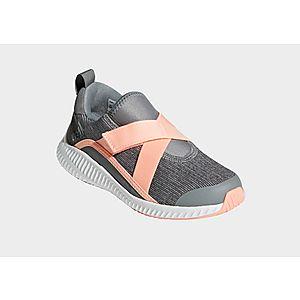 f7efa2eb26f5b Kids 10 Footwear sizes Jd Childrens Sports 2 Adidas wBXqORHR