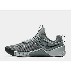 wholesale dealer 0f48b 0a023 NIKE Nike Free x Metcon Cross-TrainingWeightlifting Shoe