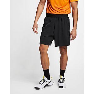 b1a1ba187aa77 Men - Shorts