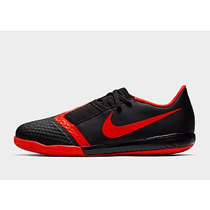 Kids - Nike Junior Footwear (Sizes 3-5.5)  6667e14c4