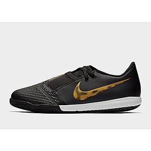 359319f62 NIKE Nike Jr. PhantomVNM Academy IC Game Over Older Kids  Indoor Court  Football