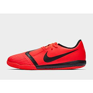 3a8fc19e3 NIKE Nike Jr. PhantomVNM Academy IC Game Over Older Kids  Indoor Court  Football