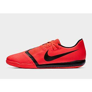 48cd2c91ff65 NIKE Nike PhantomVNM Academy IC Game Over Indoor Court Football Boot