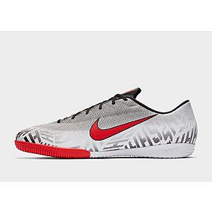 57ea8e809af NIKE Nike Mercurial Vapor XII Academy Neymar Jr. Indoor Court Football Shoe