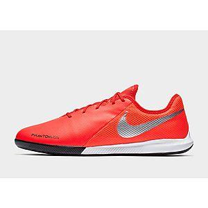 the best attitude a4da3 d821f Men s Nike Football Boots   JD Sports