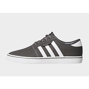 finest selection b4773 11a93 ADIDAS Seeley Shoes ...