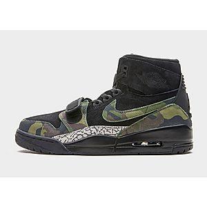 db5850197571 NIKE Air Jordan Legacy 312 Men s Shoe
