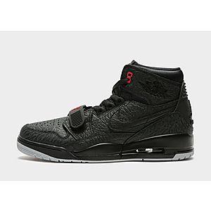 53094b03000 NIKE Air Jordan Legacy 312 Men s Shoe