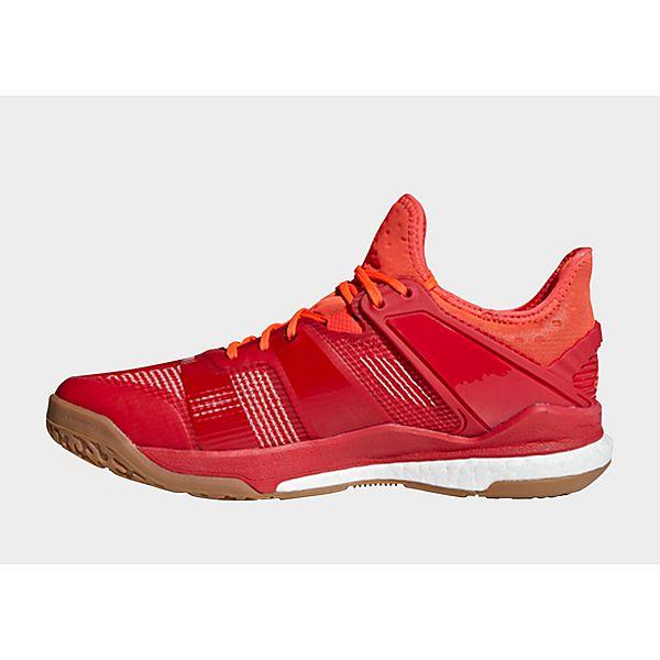 quality design fece3 ba3cb Adidas X Jd Sports Stabil Shoes r58FrX