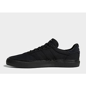 the best attitude d6f05 b8bef ADIDAS 3MC Vulc Shoes ...