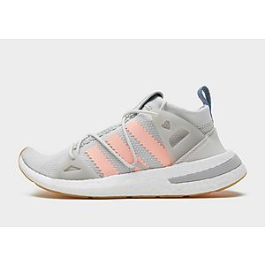 84aaa43b5ee7 Womens Footwear - Adidas Originals Arkyn