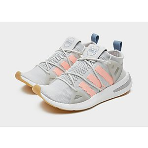 5f17da51b0a1 Womens Footwear - Adidas Originals Arkyn