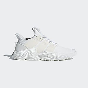 45b64385e03 ADIDAS Prophere Shoes ADIDAS Prophere Shoes