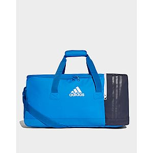 c21f497b93 ADIDAS Tiro Team Bag Medium ADIDAS Tiro Team Bag Medium