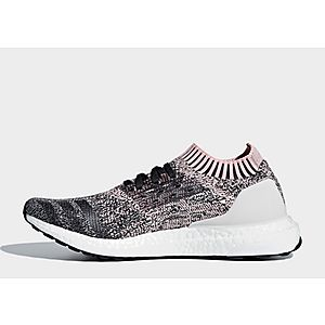 32b13f861 ADIDAS Ultraboost Uncaged Shoes ...