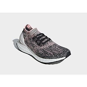 89368239e ADIDAS Ultraboost Uncaged Shoes ADIDAS Ultraboost Uncaged Shoes