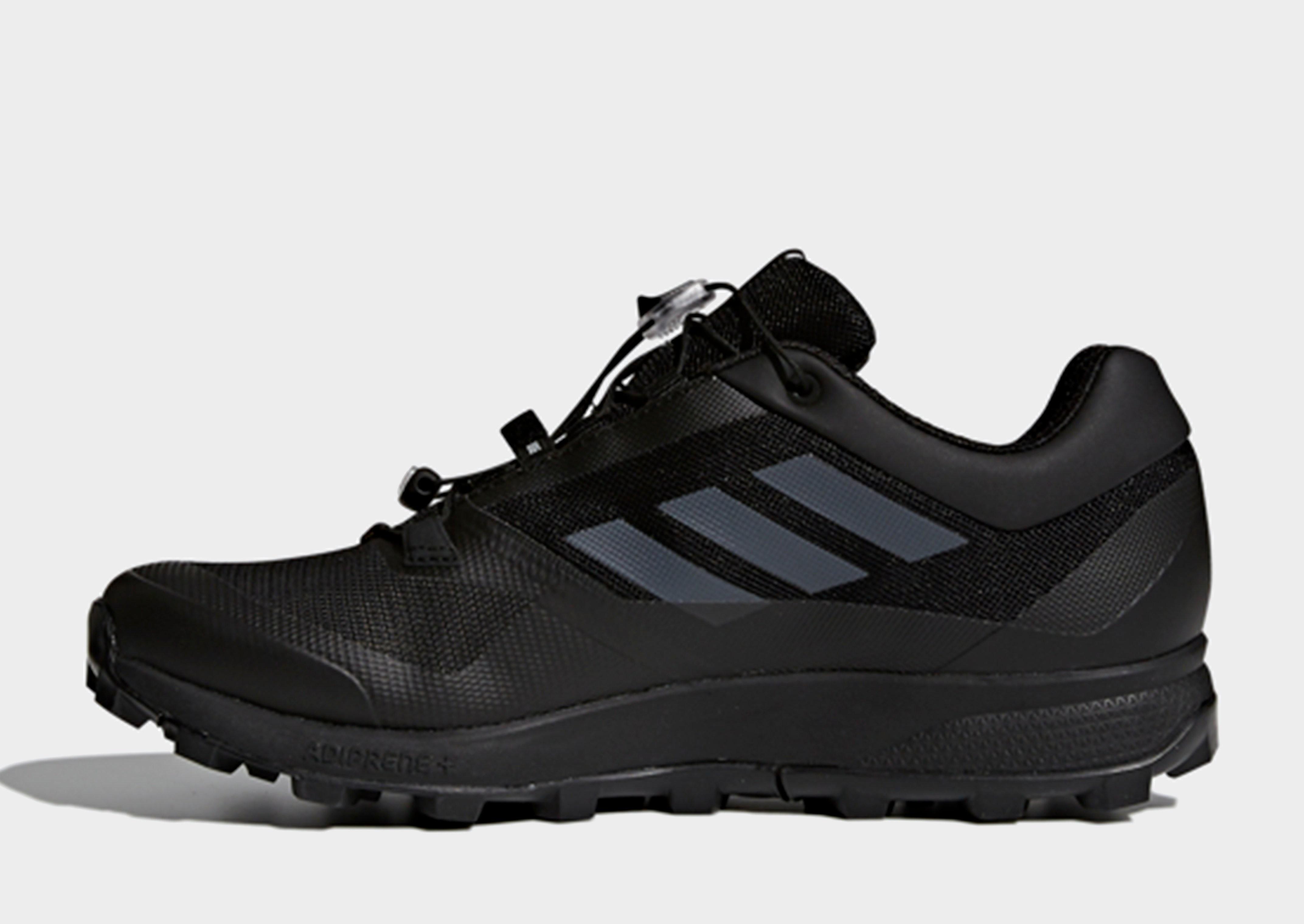 Adidas Terrex trailmaker GTX zapatos JD Sports