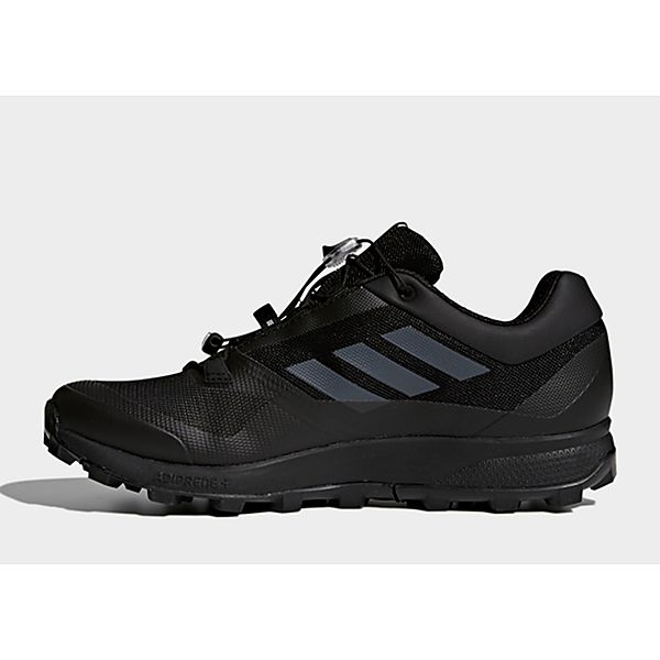Adidas Terrex Sports trailmaker GTX zapatos JD Sports Terrex d704ba