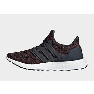 Mens Footwear - Adidas Ultra Boost  a25cc53aa341