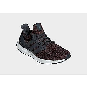 adidas ultraboost trainers