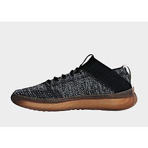 7838806bfbd8c ADIDAS Pureboost Trainer Shoes ...