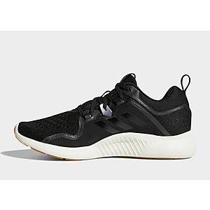 online retailer 71c01 0aaf9 ADIDAS Edgebounce Shoes ...