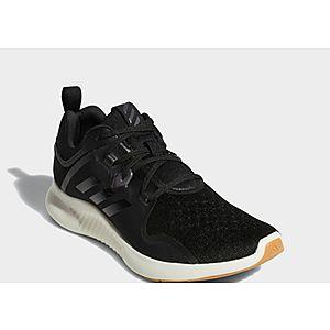sale retailer e130b c3514 ADIDAS Edgebounce Shoes ADIDAS Edgebounce Shoes