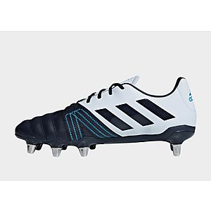 e2b61a557302 ADIDAS Kakari Elite Soft Ground Boots ...