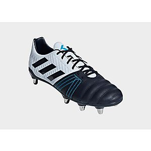 115160ddd342 ADIDAS Kakari Elite Soft Ground Boots ADIDAS Kakari Elite Soft Ground Boots