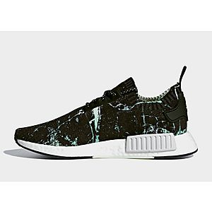 af7d89cb18df Womens Footwear - Adidas Originals NMD R1