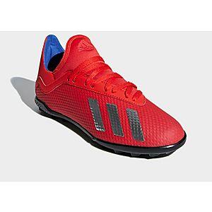 d979a0304 ADIDAS X Tango 18.3 Turf Boots ...