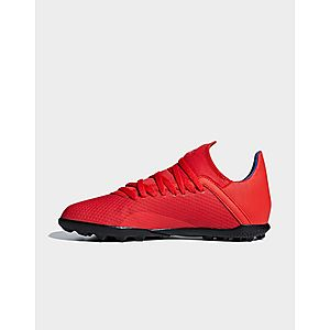 new concept 04371 a1421 ... ADIDAS X Tango 18.3 Turf Boots