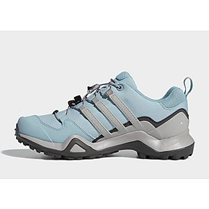 los angeles be865 309e5 ADIDAS Terrex Swift R2 GTX Shoes ...