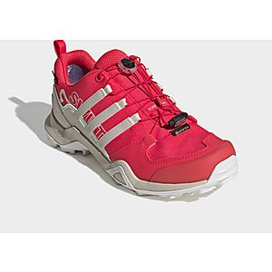 san francisco 4e879 96a42 ADIDAS Terrex Swift R2 GTX Shoes ADIDAS Terrex Swift R2 GTX Shoes
