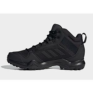 wholesale dealer 34a72 ea4a2 ADIDAS Terrex AX3 Mid GTX Shoes ...