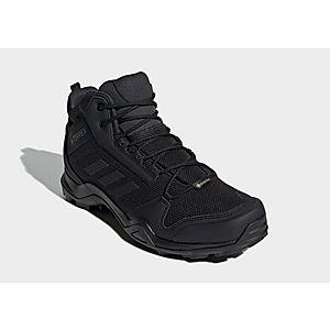 0ee9cbffd655 ADIDAS Terrex AX3 Mid GTX Shoes ADIDAS Terrex AX3 Mid GTX Shoes