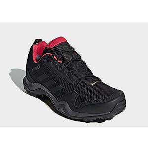 b13f0fd2f47f6b ADIDAS Terrex AX3 GTX Shoes ADIDAS Terrex AX3 GTX Shoes