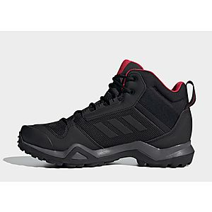 low priced b7537 734f4 adidas terrex cmtk gtx shoes women