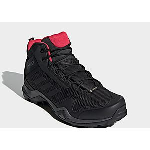 8422f1fa626cd ... ADIDAS Terrex AX3 Mid GTX Shoes