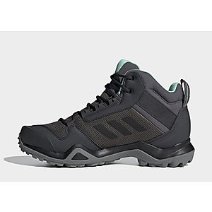 wholesale dealer a27cc ff4c0 ADIDAS Terrex AX3 Mid GTX Shoes ...