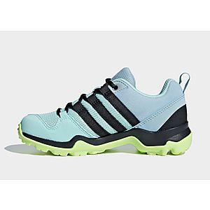 63dab529ddba ADIDAS AX2R Shoes ...