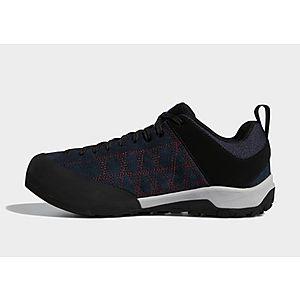 best service 37223 de1d4 ADIDAS Five Ten Climbing Guide Tennie Shoes ...