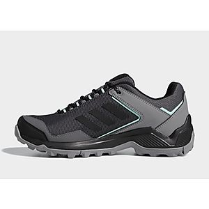eb7eaf09fcd8f3 Women s Fitness Trainers and Footwear